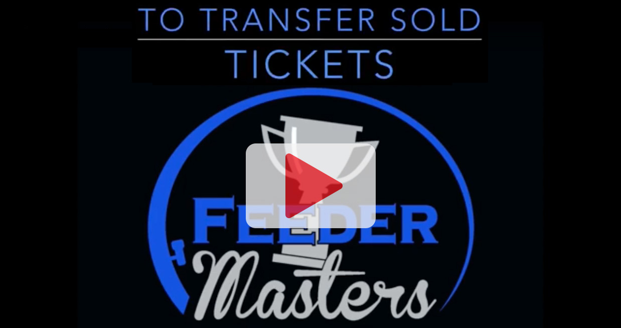 fm ticket info video